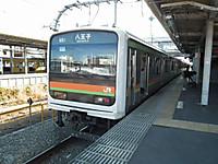Hachiko20131207_34