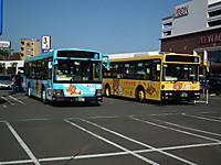 Tachikawa20131207_16