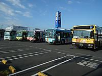 Tachikawa20131207_18