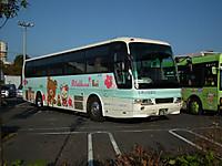Tachikawa20131207_21