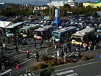 Tachikawa20131207_22