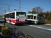 Tachikawa20131207_31