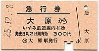 Isumi_rail20131208_08