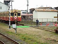 Isumi_rail20131208_10