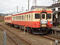 Isumi_kiha52_20131208_31