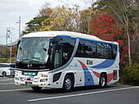 Isumi_rail20131208_28