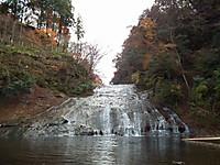 Yorokeikoku20131208_24