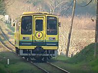 Isumi200_20131210_06