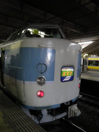 Sayonara183_20131215_03