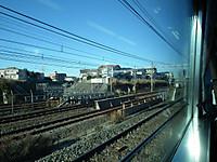Sayonara183_20131215_07