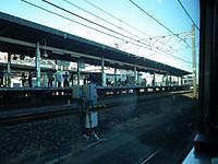 Sayonara183_20131215_10