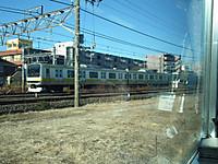 Sayonara183_20131215_11