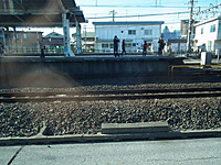 Sayonara183_20131215_26