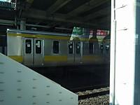 Sayonara183_20131215_27