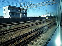 Sayonara183_20131215_28