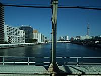 Sayonara183_20131215_34