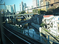 Sayonara183_20131215_36