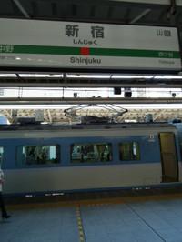 Sayonara183_20131215_38