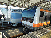 Sayonara183_20131215_41