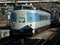 Sayonara183_20131215_51