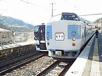 Sayonara183_20131215_55