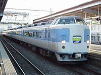 Sayonara183_20131215_66
