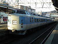 Sayonara183_20131215_67