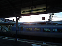 Sayonara183_20131215_68
