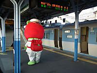 Sayonara183_20131215_70
