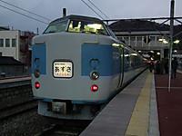 Sayonara183_20131215_76
