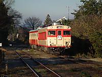 Isumi_kuniyosi20131221_03