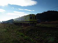Isumi300_20131221_06