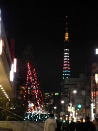Tokyo_tower20131221_01