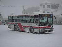 Sapporo20131222_04