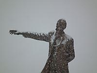 Sapporo20131222_06