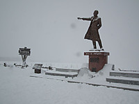 Sapporo20131222_08