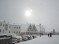 Sapporo20131222_09