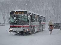 Sapporo20131222_12