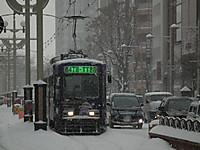 Sapporo20131222_14