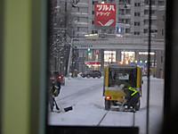 Sapporo20131222_21
