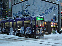 Sapporo20131222_25