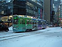 Sapporo20131222_27