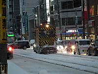 Sapporo20131222_28