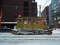 Sapporo20131222_29