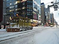 Sapporo20131222_30