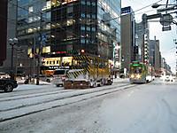 Sapporo20131222_31