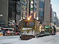 Sapporo20131222_33