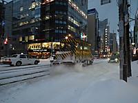 Sapporo20131222_34