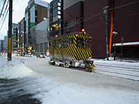 Sapporo20131222_35