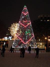Sapporo20131222_39